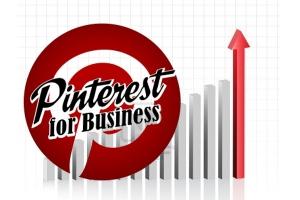 Pinterest y la estrategia empresarial