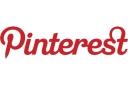 Logotipo de Pinterest