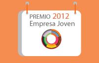 Premio Empresa Joven