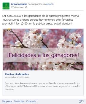 Concursos-Facebook-Arkocapsulas