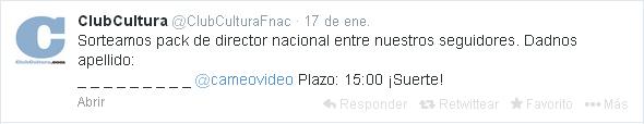 Sorteo-Twitter