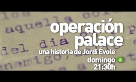 operación-palace