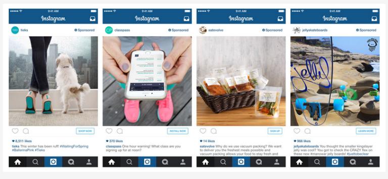 FireShot Capture - Instagram for Business - http___blog.business.instagram.com_