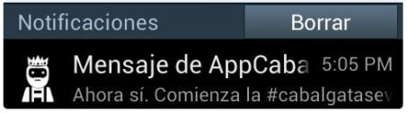 Pantallazo notificacion app.png