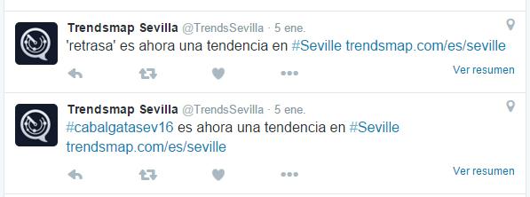 trends5enero