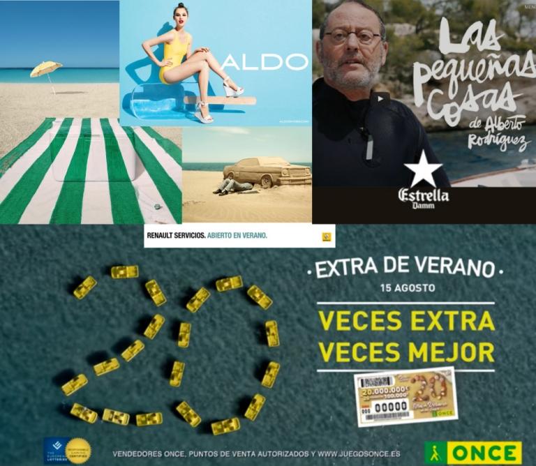 collage-carteles-marcas-verano