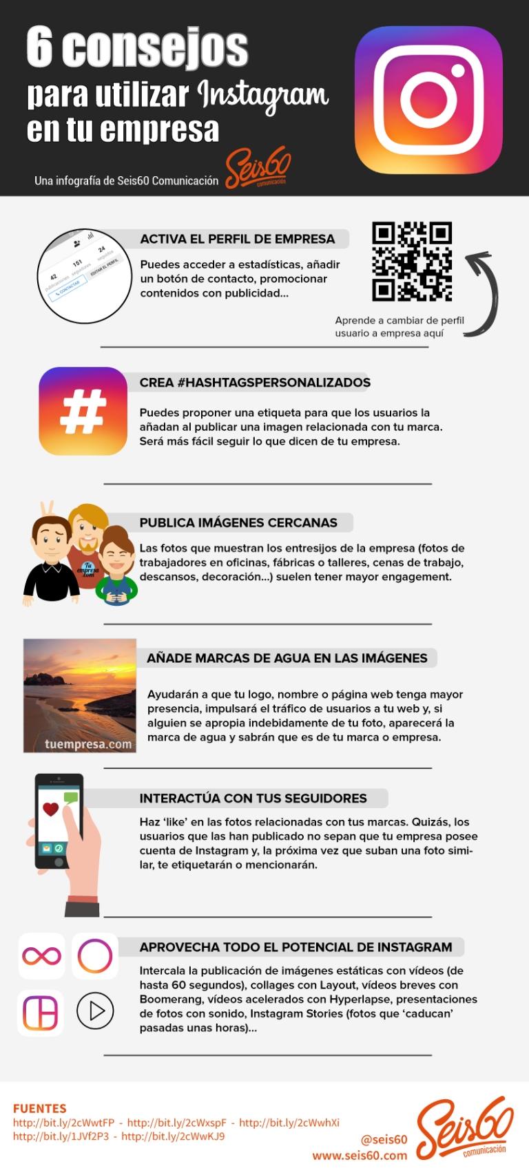 consejos-instagram-empresas