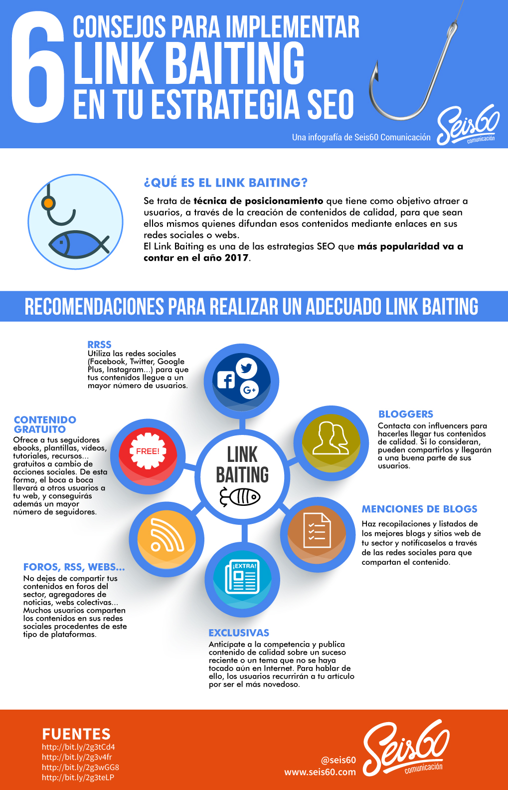 consejos-link-baiting