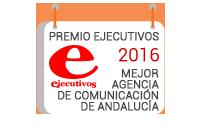 Mejor Agencia de Comunicación