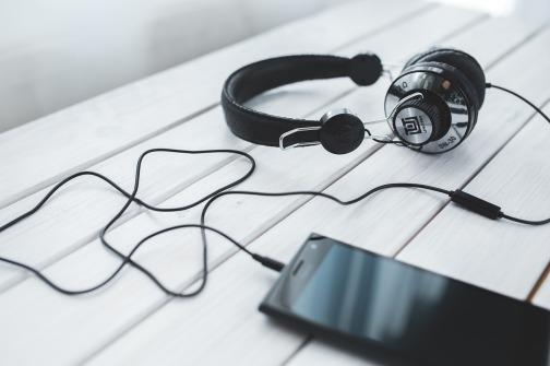Radio digital en smartphone