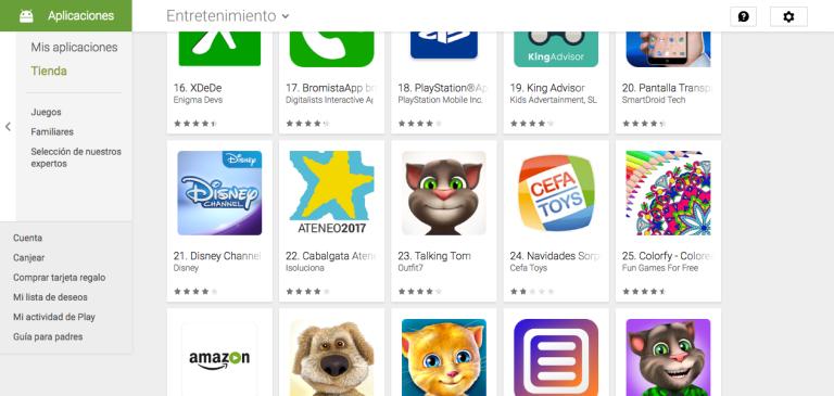 top-aplicaciones-de-entretenimiento-aplicaciones-de-android-en-google-play