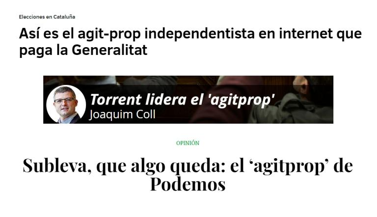 Agencia